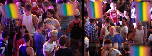 Gala Drag GayPride Maspalomas 18