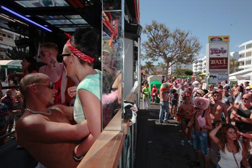GayPride Maspalomas 2013 09