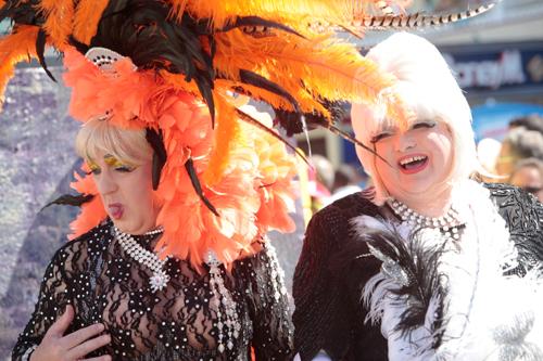 GayPride Maspalomas 2013 15