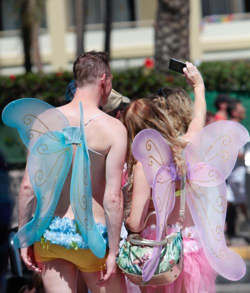 GayPride Maspalomas 2013 20