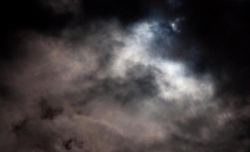Eclipse Hibrido de Sol 031113 02