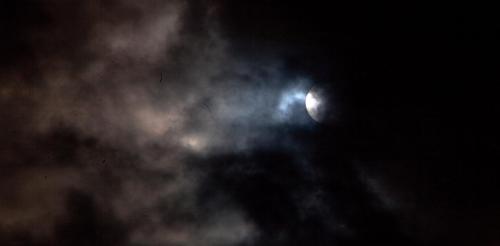 Eclipse Hibrido de Sol 031113 03