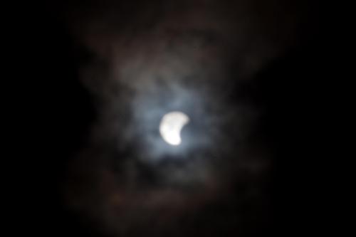 Eclipse Hibrido de Sol 031113 08
