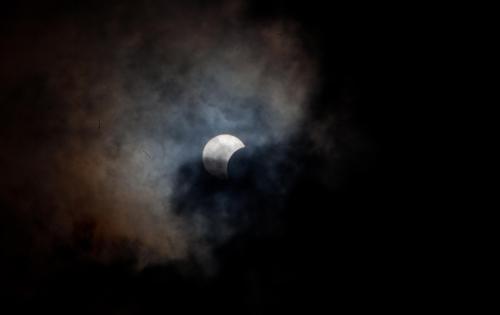 Eclipse Hibrido de Sol 031113 09