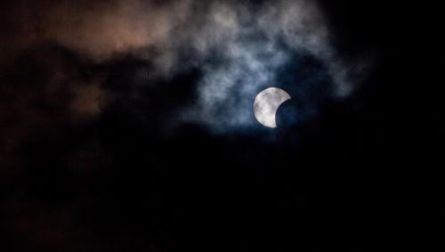 Eclipse Hibrido de Sol 031113 10