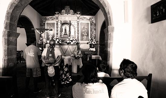 Bajada Virgen Guadalupe 2013 BLOG 02 b