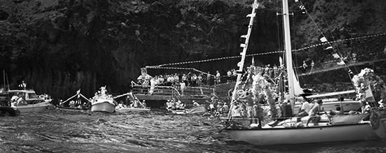 Bajada Virgen Guadalupe 2013 BLOG 05 b