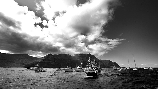 Bajada Virgen Guadalupe 2013 BLOG 08 b