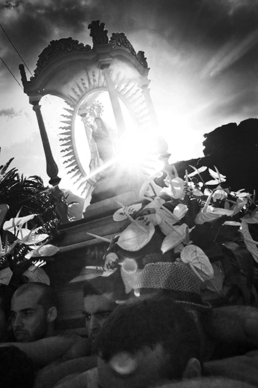 Bajada Virgen Guadalupe 2013 BLOG 20 b