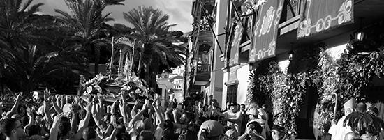 Bajada Virgen Guadalupe 2013 BLOG 25 b