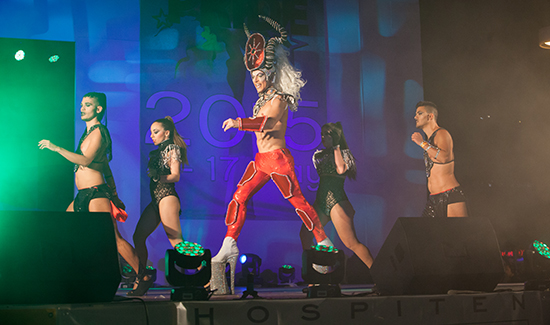 GAla Drag Queen Maspalomas 2014 2014 05