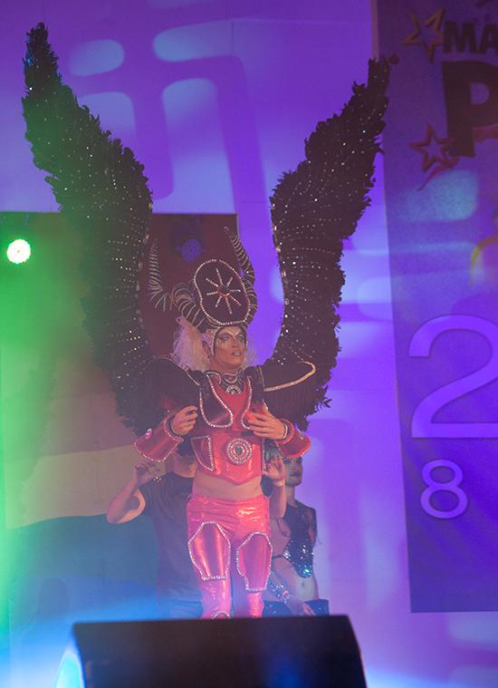 GAla Drag Queen Maspalomas 2014 2014 13