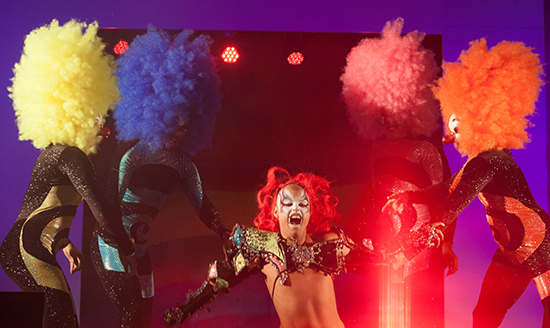 GAla Drag Queen Maspalomas 2014 2014 17