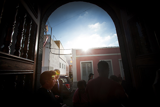 Reportaje Cruces Realejo BLOG 2014 02