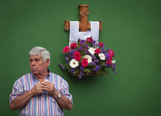 Reportaje Cruces Realejo BLOG 2014 12