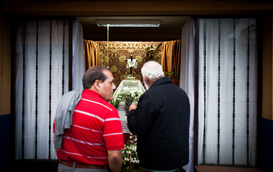 Reportaje Cruces Realejo BLOG 2014 19