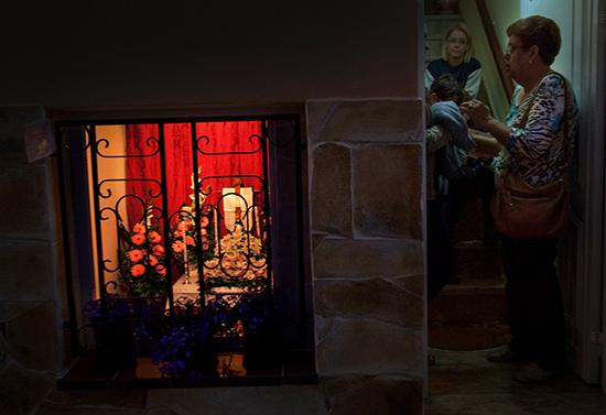 Reportaje Cruces Realejo BLOG 2014 25