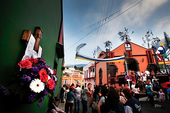 Reportaje Cruces Realejo BLOG 2014 30