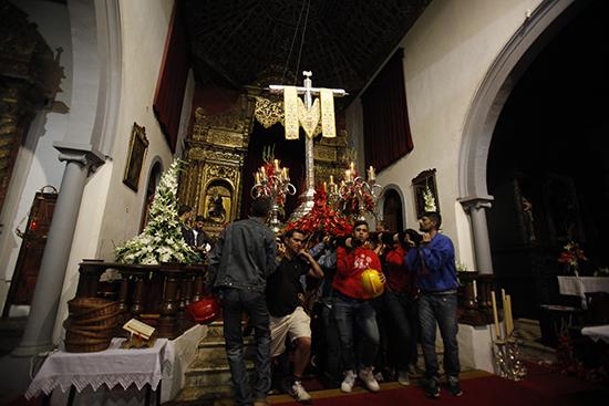 Reportaje Cruces Realejo BLOG 2014 32