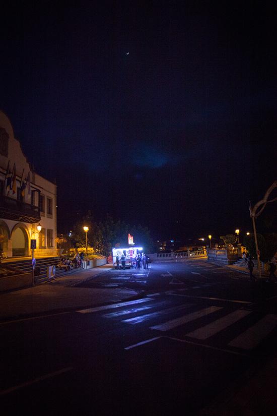 Reportaje Cruces Realejo BLOG 2014 40
