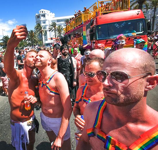 GayParade MASPALOMAS 2014 09