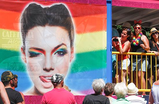 GayParade MASPALOMAS 2014 17