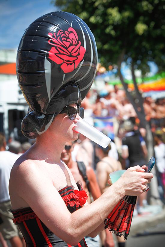GayParade MASPALOMAS 2014 18
