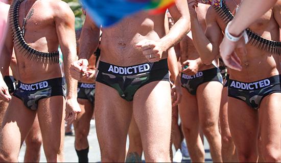 GayParade MASPALOMAS 2014 19