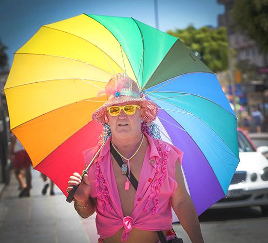GayParade MASPALOMAS 2014 28