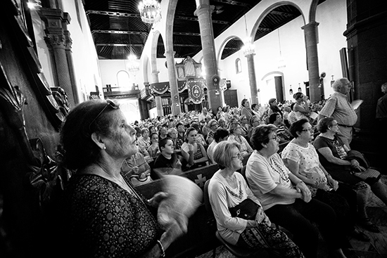 REedit Embarcación Virgen Carmen 2014 01 BN b