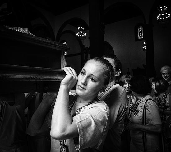 REedit Embarcación Virgen Carmen 2014 02 BN b