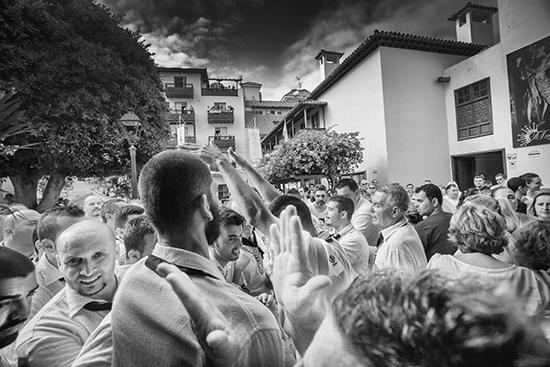REedit Embarcación Virgen Carmen 2014 03 BN b