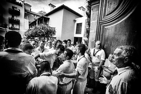 REedit Embarcación Virgen Carmen 2014 05 BN b