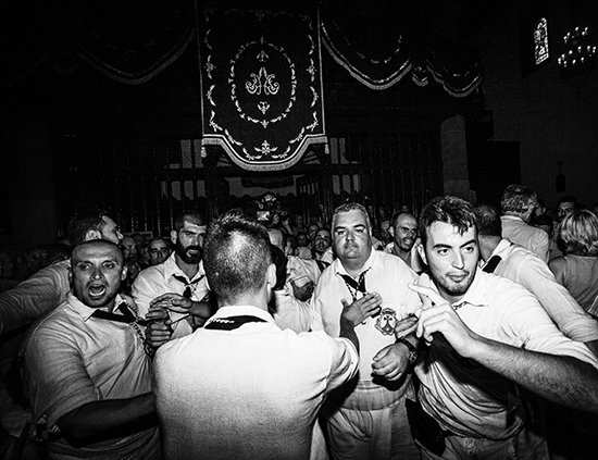 REedit Embarcación Virgen Carmen 2014 07 BN b