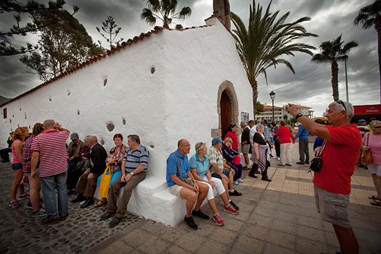 San Sebastian 2015 BLOG DEF 04