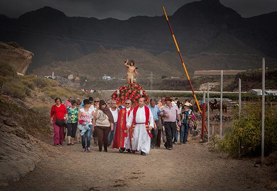 San Sebastian 2015 BLOG DEF 21