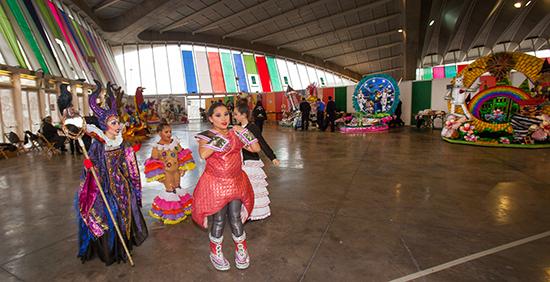 GAla Reina Infantil 2015 BLOG 04
