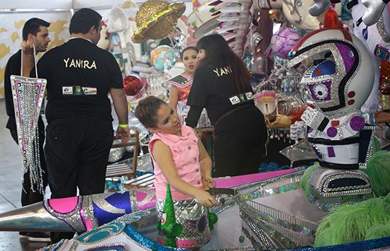 GAla Reina Infantil 2015 BLOG 05