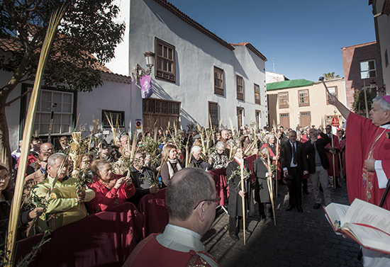 Domingo de Ramos 2015 BLOG 03