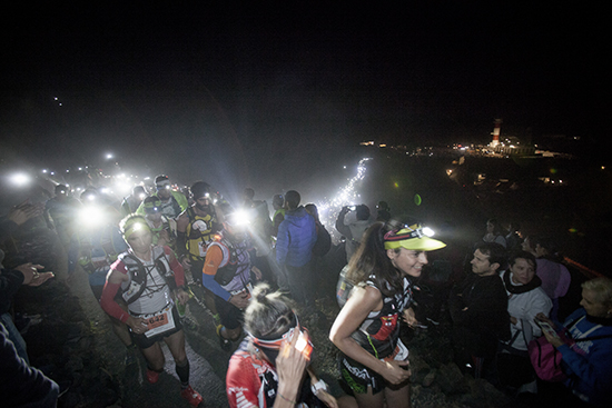 Transvulcania BLOG 2016 FB 08