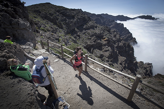 Transvulcania BLOG 2016 FB 09
