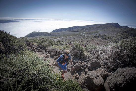 Transvulcania BLOG 2016 FB 11