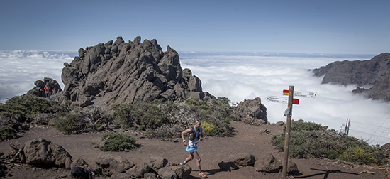 Transvulcania BLOG 2016 FB 12