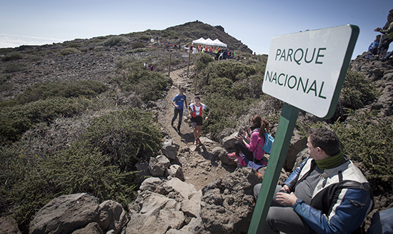 Transvulcania BLOG 2016 FB 14
