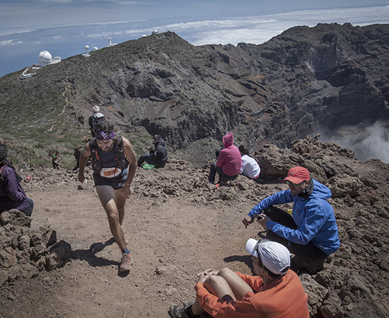 Transvulcania BLOG 2016 FB 15