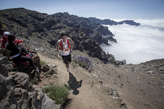 Transvulcania BLOG 2016 FB 16