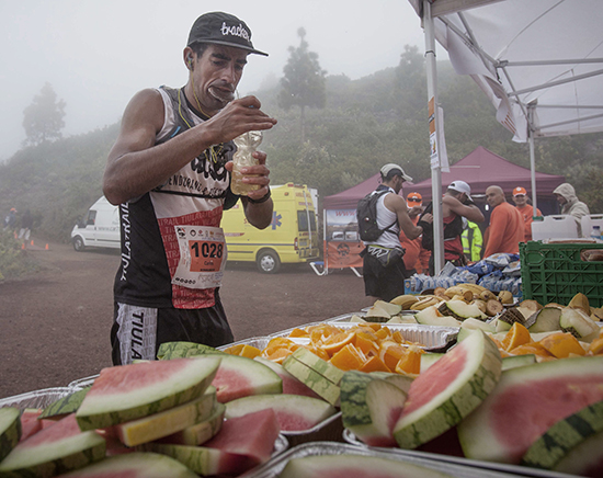 Transvulcania BLOG 2016 FB 19