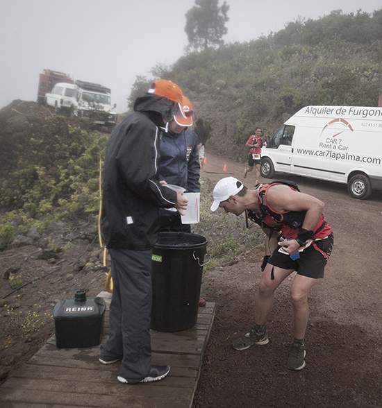 Transvulcania BLOG 2016 FB 21