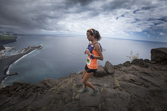 Transvulcania BLOG 2016 FB 25