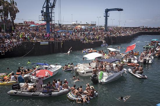 Embarcacion Puerto BLOG 2016 05